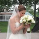 130x130 sq 1480454540868 andrea bride
