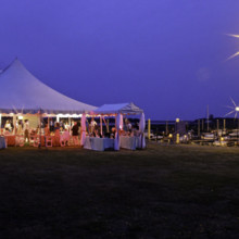 220x220 sq 1377787383711 full tent event lighting wilmington uplighting w logo