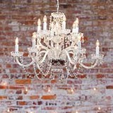 220x220 sq 1426284250868 welchandelier rentals for events