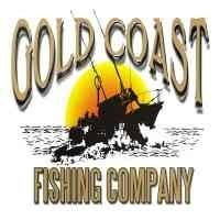 Gold Coast Fishing Company