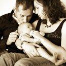 130x130_sq_1359509042267-lynnfamily31