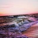 130x130_sq_1369113121930-sunset13