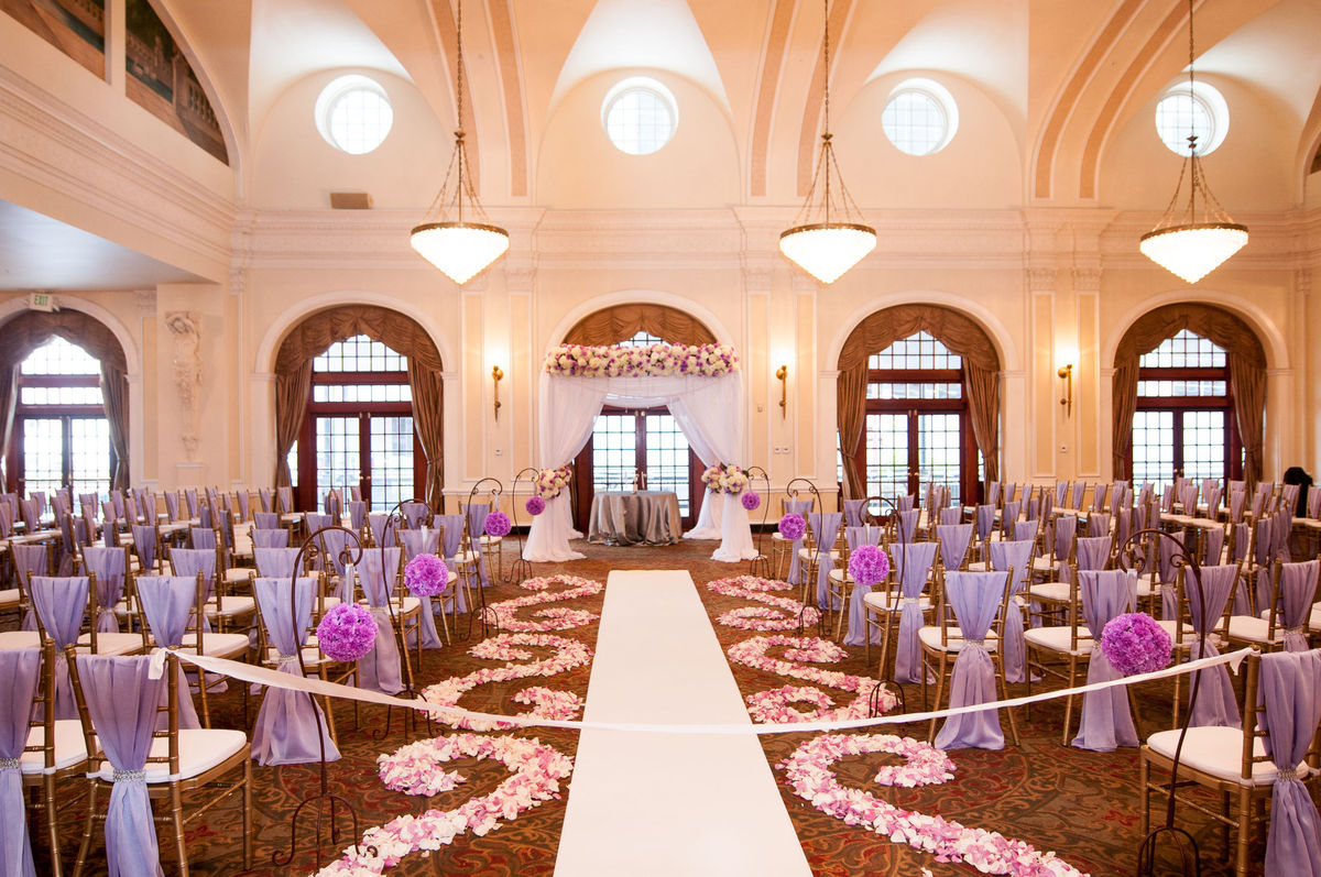 Sweet linens event rentals houston tx weddingwire junglespirit Image collections