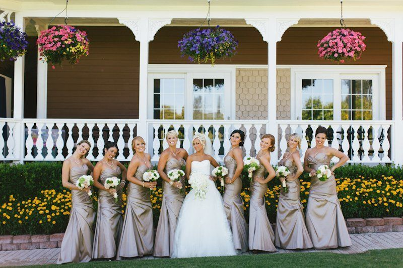 The dolce design planning montgomery al weddingwire for Wedding dresses montgomery al