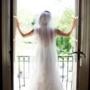 130x130 sq 1395292264837 011 graydon hall wedding photos traditional weddin