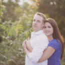130x130 sq 1395292291535 056 toronto wedding and engagement photography by