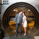 130x130 sq 1395292318613 059 toronto wedding and engagement photography by