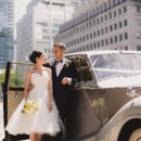 130x130 sq 1395292334139 061 toronto wedding and engagement photography by