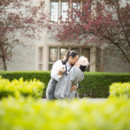 130x130 sq 1395292373892 066 toronto wedding and engagement photography by