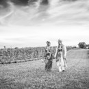 130x130 sq 1395292389864 068 toronto wedding and engagement photography by