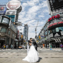 130x130 sq 1395292397679 069 toronto wedding and engagement photography by