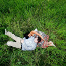 130x130 sq 1395292409220 070 toronto wedding and engagement photography by