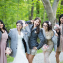 130x130 sq 1395292444301 074 toronto wedding and engagement photography by
