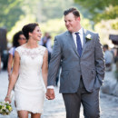 130x130 sq 1395292452463 075 toronto wedding and engagement photography by
