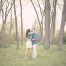 130x130 sq 1395292512825 083 toronto wedding and engagement photography by