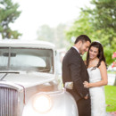 130x130 sq 1395292520882 084 toronto wedding and engagement photography by