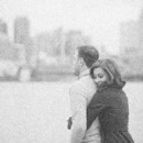 130x130 sq 1395292571334 090 toronto wedding and engagement photography by