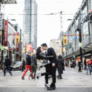 130x130 sq 1395292588619 092 toronto wedding and engagement photography by