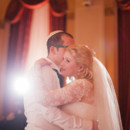 130x130 sq 1395292601957 094 toronto wedding and engagement photography by