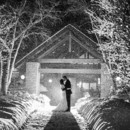 130x130 sq 1395292632588 097 toronto wedding and engagement photography by