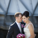 130x130 sq 1395292698267 103 toronto wedding and engagement photography by