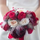 130x130 sq 1395292776136 311 city hall wedding photography toronto ppw980h1