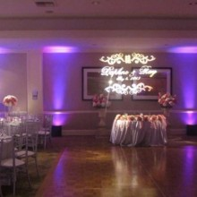 220x220 sq 1432997137705 dj  production setup costa mesa westin wedding for