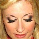 130x130 sq 1358430841302 makeupkristiewedding