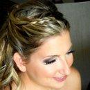 130x130 sq 1358430957125 makeupbridekristieswedding