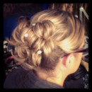 130x130_sq_1365469782823-trina-wedding-hair