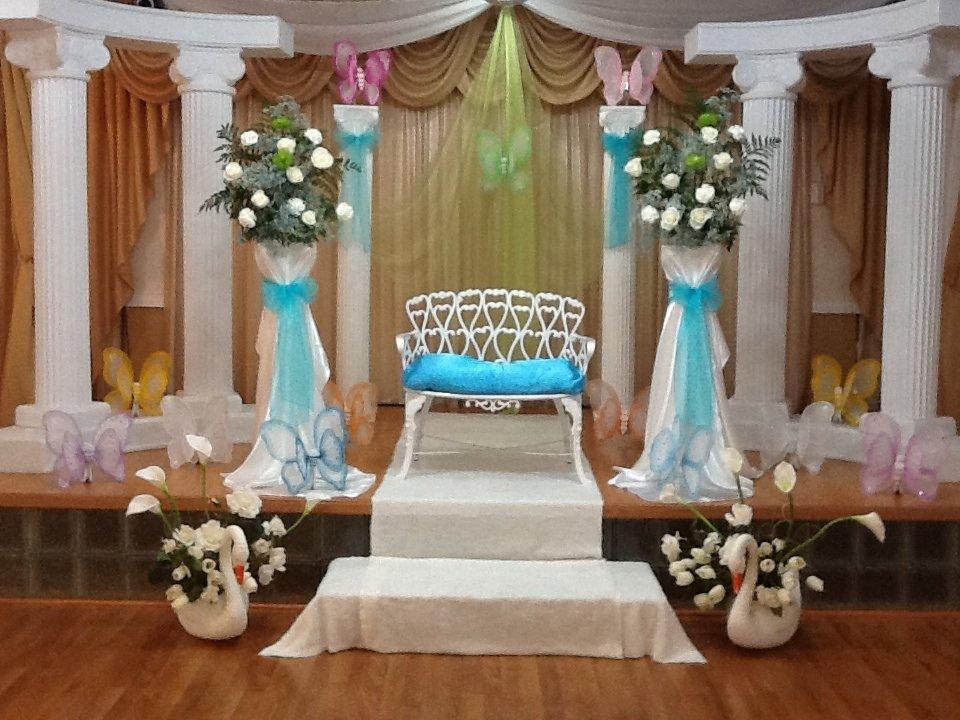 Casa Blanca Banquet Hall Venue West Palm Beach Fl