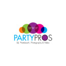 130x130 sq 1402004470326 partyprosdetroitcustomlogodesignr1