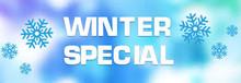 220x220 1476630607585 1476630582854 blog winter deal