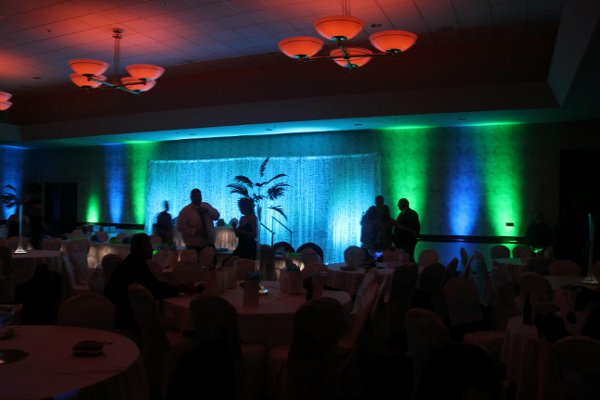 photo 18 of $600 Michigan DJ Service