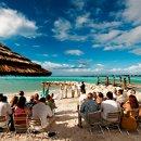 130x130 sq 1359747135746 bahamasbeachceremony
