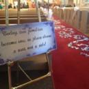 130x130 sq 1366791618890 ceremony 1
