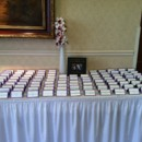 130x130 sq 1366791647249 escort cards