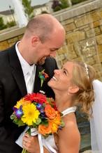 220x220 1366791046195 weddingphoto6