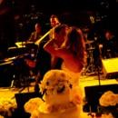 130x130_sq_1392192973998-wedding-cake-kis