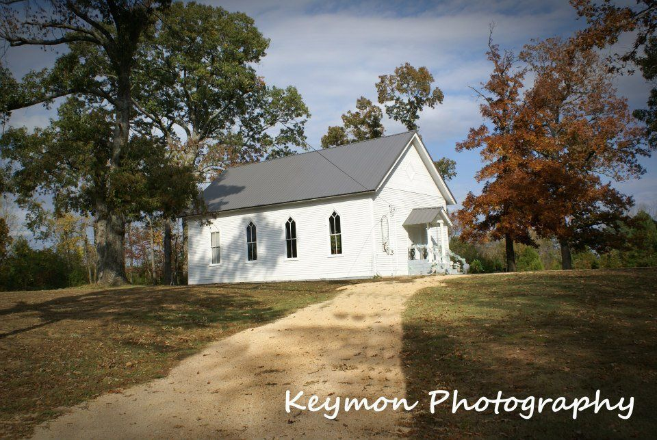 Lessenberry Wedding Chapel Reviews Milan Tn 6 Reviews