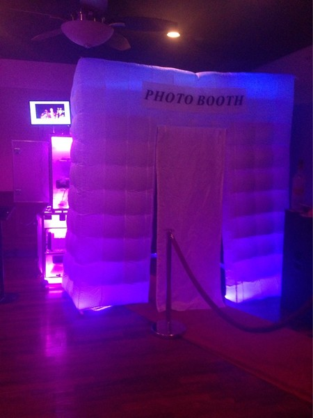 600x600 1422628939939 new led photo booth