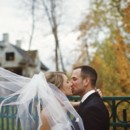 130x130 sq 1386190853829 weddingpic
