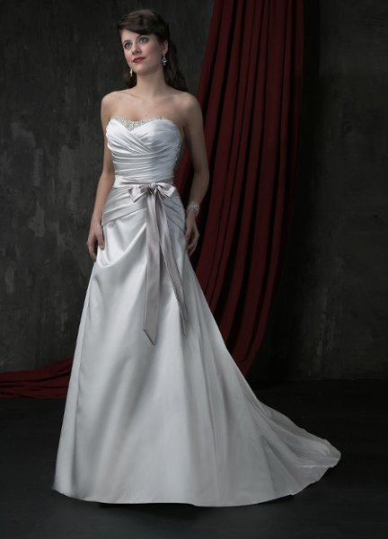 photo 63 of Impression Bridal