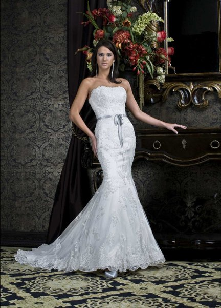 photo 69 of Impression Bridal
