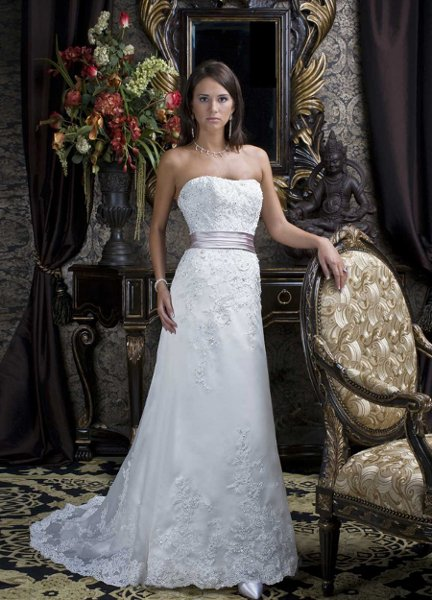 photo 71 of Impression Bridal