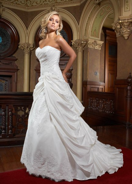 photo 89 of Impression Bridal