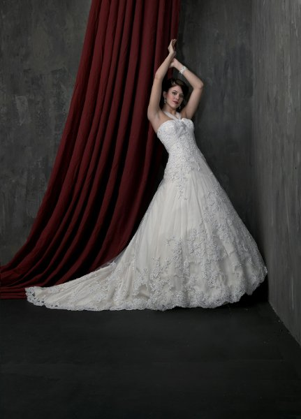 photo 8 of Impression Bridal