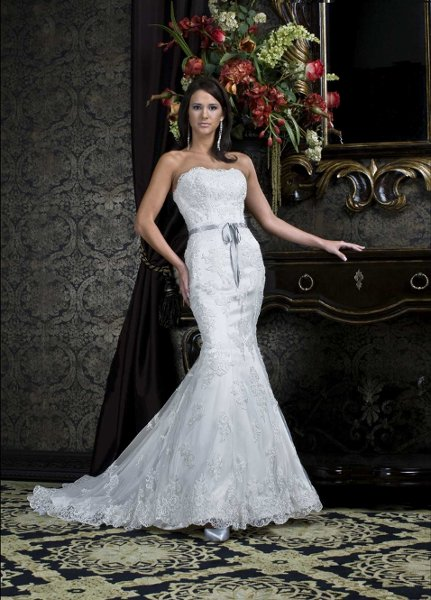 photo 12 of Impression Bridal