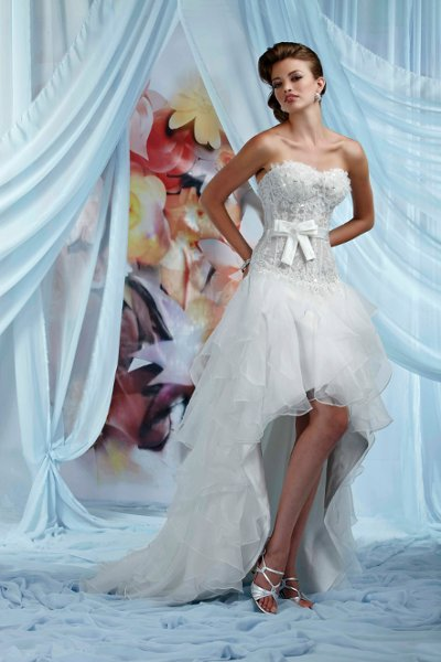 photo 23 of Impression Bridal