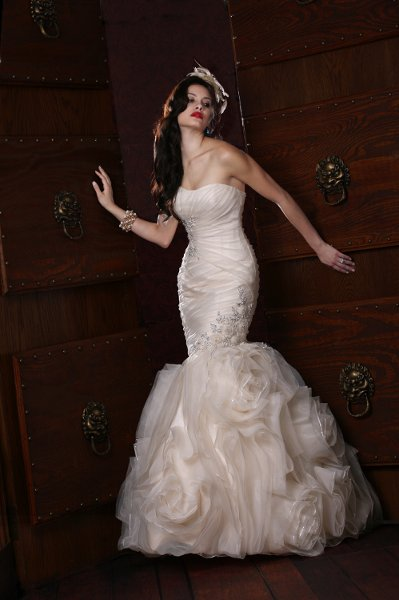 photo 3 of Impression Bridal